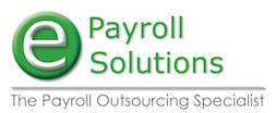 E-Payroll Solutions